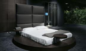 inspiring-bedrooms-design-black-and-white-bedrooms-image-2