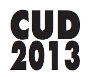 CUD 2013 pensionati e assicurati INPS: Nuove modalità di consegna