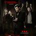 [RE]The Originals S02E08 480p HDTV - ReUploadJe