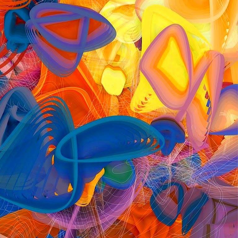 abstractos-coloridos-pintados-oleo