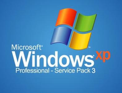 Download Windows XP com SP3 Atualizado até Junho 2011