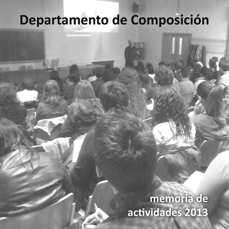 http://es.calameo.com/read/003320652597f88c7387b