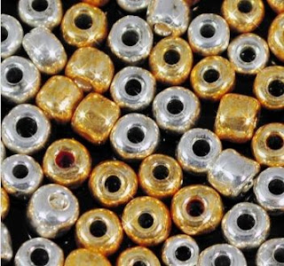 http://es.newdress.com/new-fashion-700pcs-4mm-round-loose-beads-crimp-spacer-diy-gold-silver-p-4413.html?utm_source=pin&utm_medium=cpc&utm_campaign=lena2YT-EvaAsensio