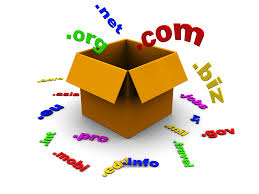 Domain Gratis, Domain Free, Free Domain, Grais Domain, Domain, Domain Blog, www.com