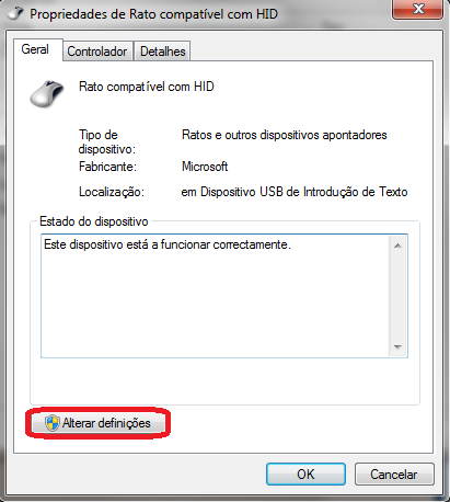 how to turn off mouse acceleration windows 7