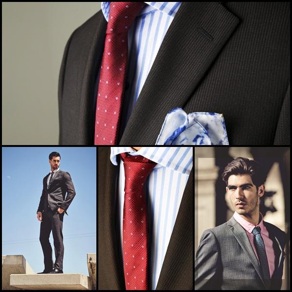 Qué-usar-el-día-de-la-graduación-outfit-hombre