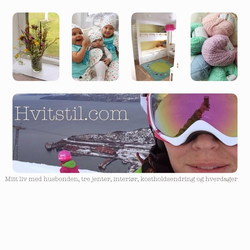 hvitstil.com