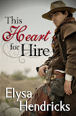 Historical Romance by Elysa Hendricks