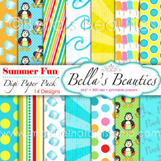 http://www.imaginethatdigistamp.com/store/p229/Summer_Fun_-_Digi_Papers.html
