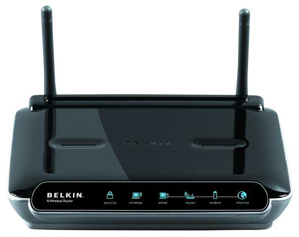 Carriage House Plans Best Wireless Router 2011