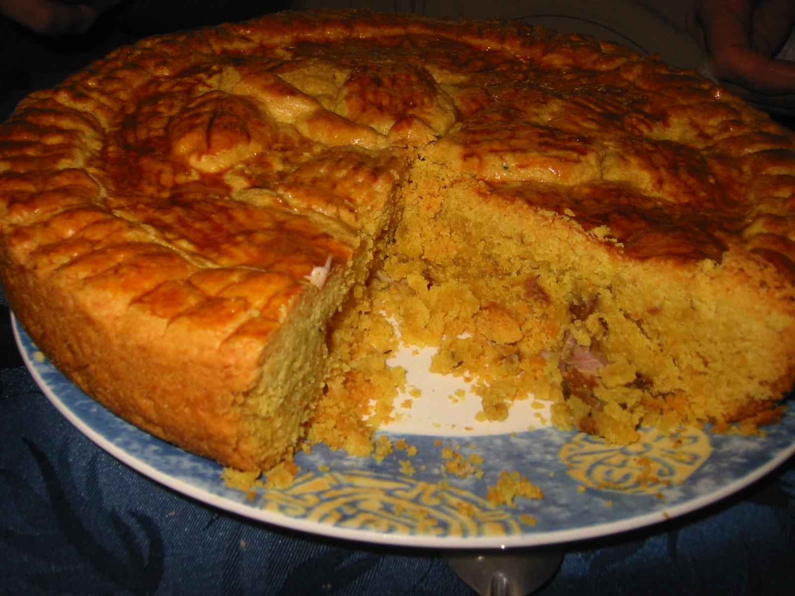 Le blog de la famille zanelli de labriere cuisine r unionnaise suite - Recette de cuisine creole reunion ...