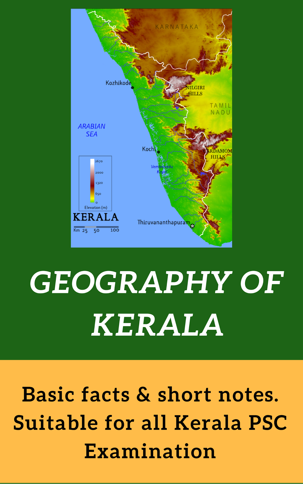 Instructor grade 1 in mechanical engineering syllabus study tips kerala geography study material fandeluxe Images