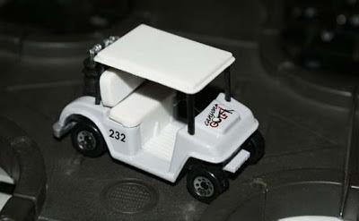 http://4.bp.blogspot.com/-KxFnc4Mm9qU/UR59dORZHvI/AAAAAAAACpo/FEPPX89tA2U/s400/matchbox-carrito-de-golf_MLM-F-3300004714_102012.jpg