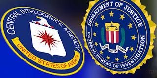 Wow! Ini Dia 10 Senjata Rahasia CIA & FBI