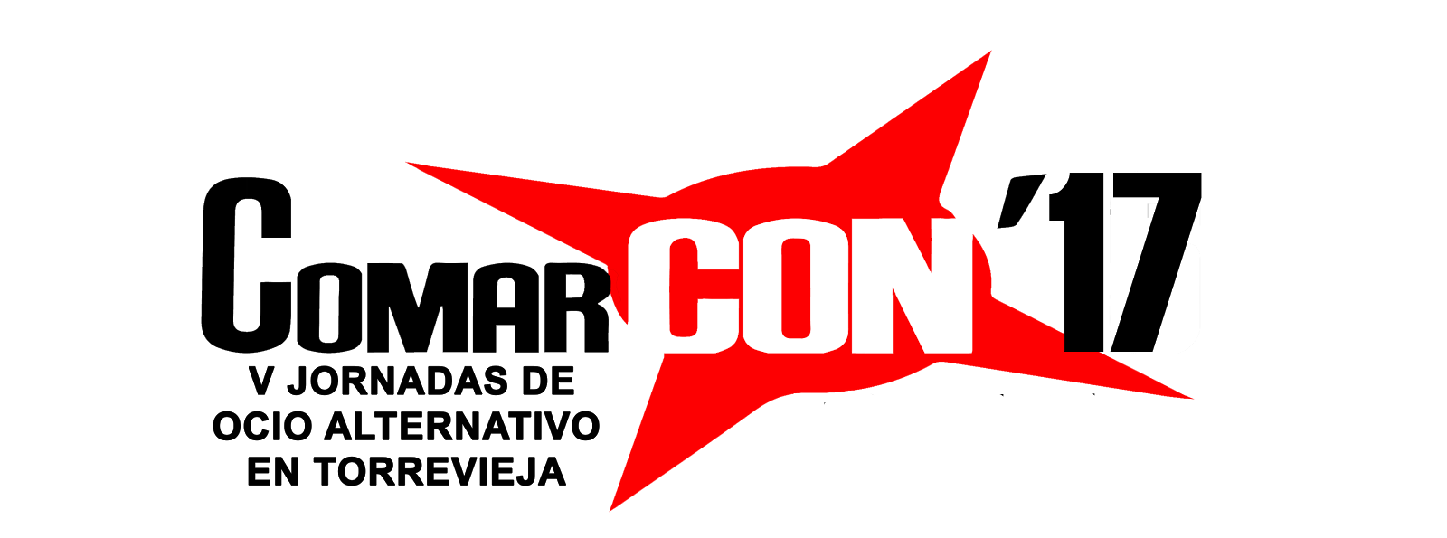 La ComarCON