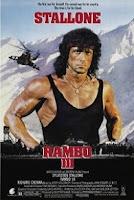 Rambo 3 - 1988