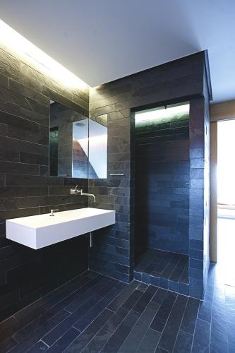 Deco Dapur Rumah Teres | Ask Home Design