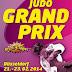 GRAND PRIX DE DUSELDORF 2014. <BR>21, 22 y 23 de febrero.