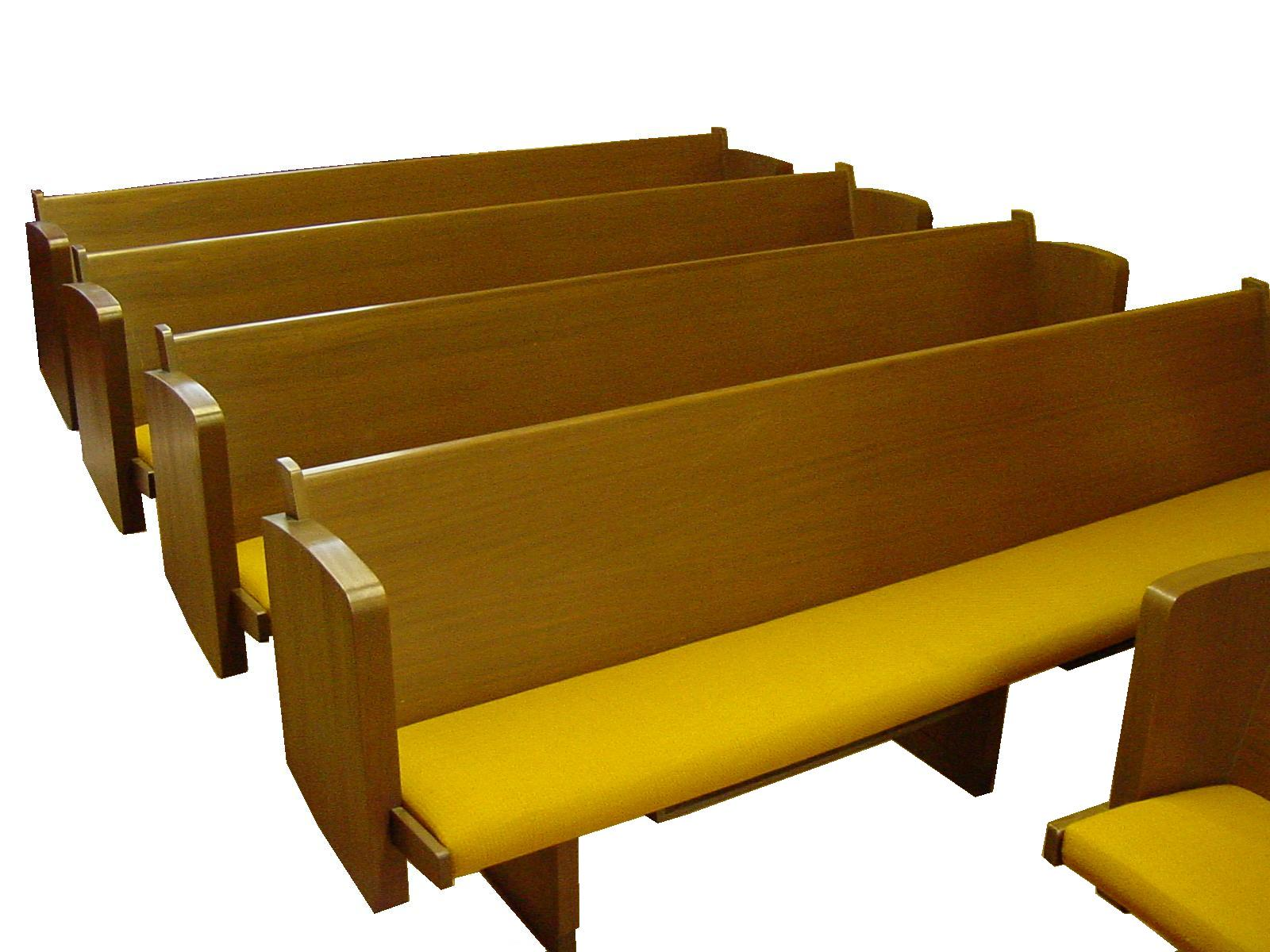 Church Pew Restoration And Refinishing Church Pews Upholstery Equals Cheap