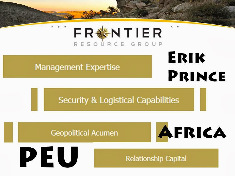 Natural Resource Private Equity Firms