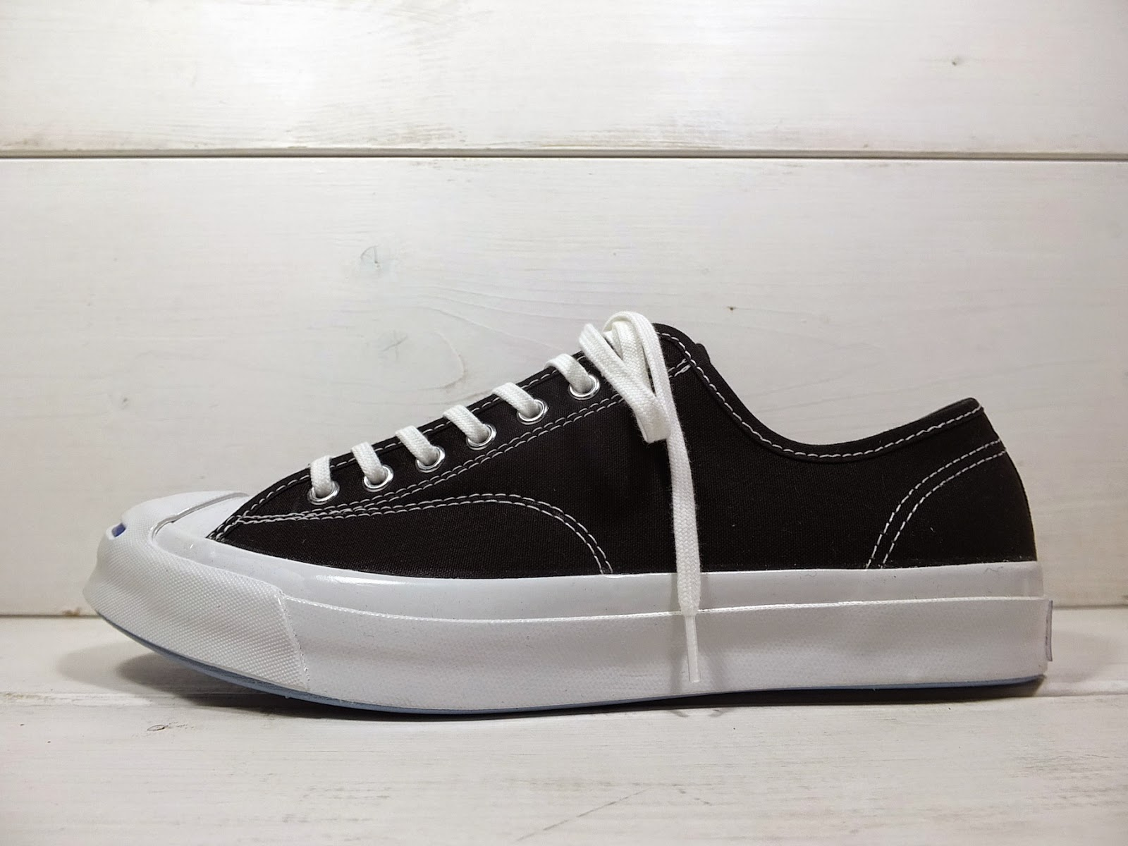 PROCEED Sneakers Amp Supplies Converse Jack Purcell Signature