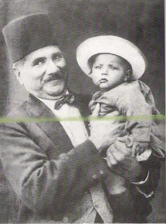 dr-muhammad-iqbal
