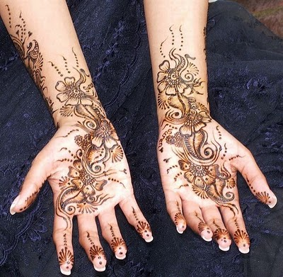 henna tattoo,henna tattoo designs,henna tattoo stencils,henna designs,henna tattoo supplies,henna tattoo info,temporary tattoo,henna mehndi,henna tattoo history