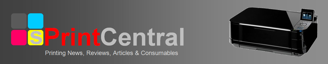 sPrint Central - A Mix of Tech News, Reviews, Articles and Offers