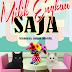 Novel terbaru Acik Lana ~ Milik Engkau Sahaja