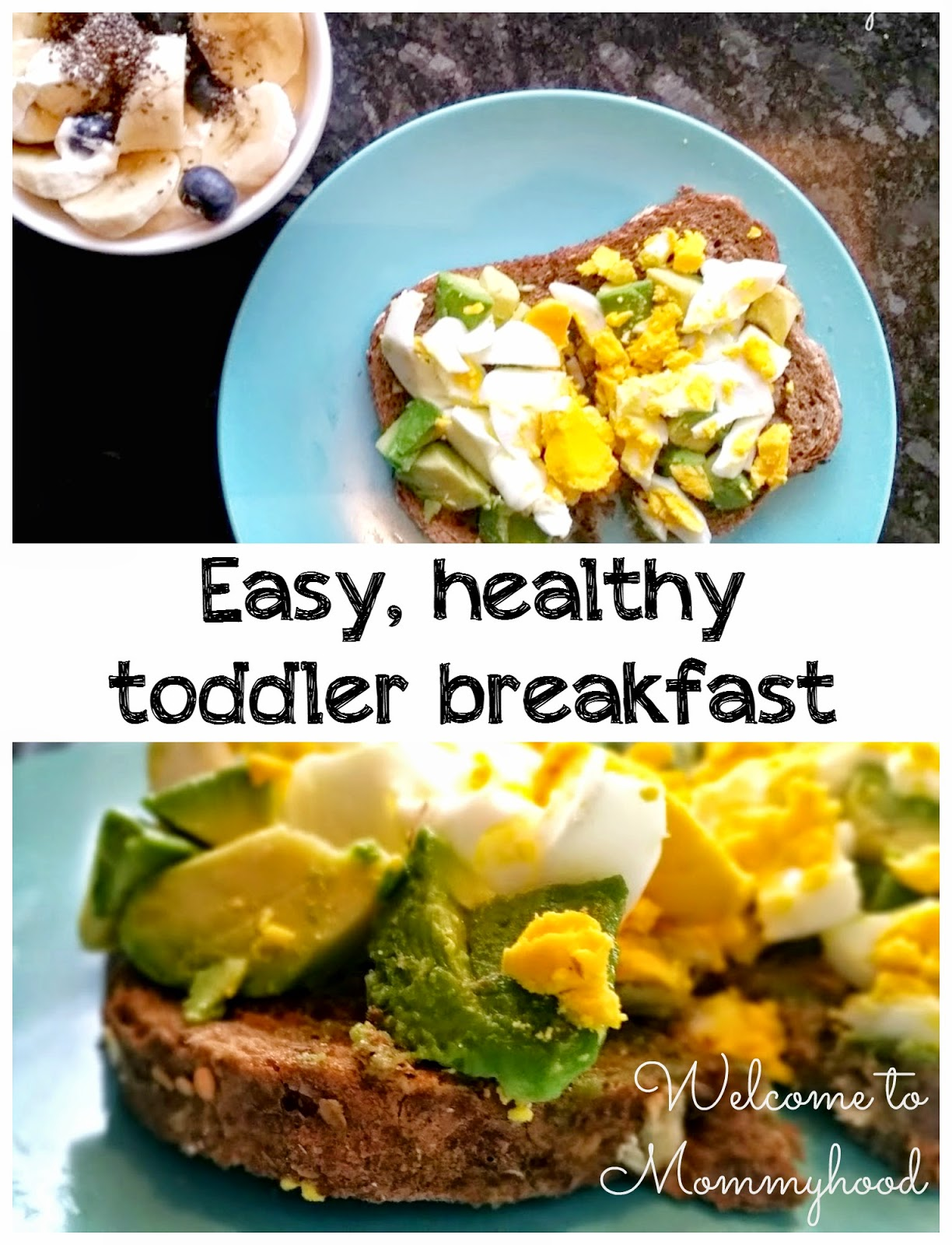 Healthy meals: for toddlers by Welcome to Mommyhood #healthymeals, #healthyrecipes, #healthytoddlermeals