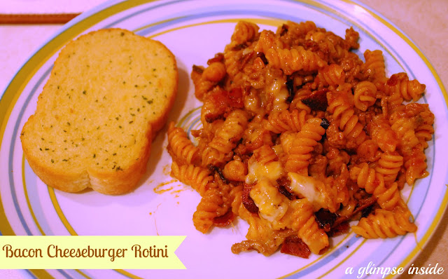 http://www.aglimpseinsideblog.com/2013/01/tasty-tuesday-bacon-cheeseburger-rotini.html