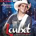 Lançamento: Loubet - Dois Caminhos (Dj'Luciano GO Radio Remix 2015)