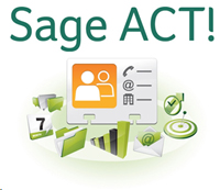 Sage ACT! 2012 Pro