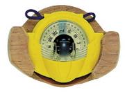Iris 50 compass holder