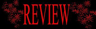 http://www.amazon.com/Shatterwing-Dragon-Donna-Maree-Hanson-ebook/dp/B00LMWYGW8/ref=asap_bc?ie=UTF8