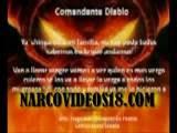 VIDEO Comandante Diablo decapita a dos Zetas por muerte de sus familiares
