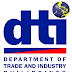 Use only certified firecrackers: DTI
