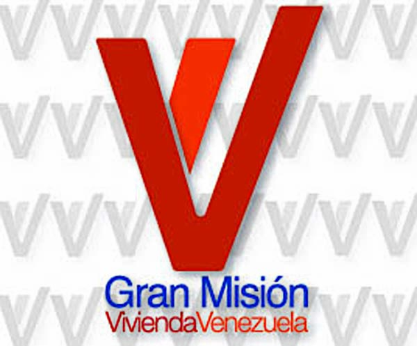Gran Mision Vivienda Venezuela Carabobo de la Gran Misi n Vivienda