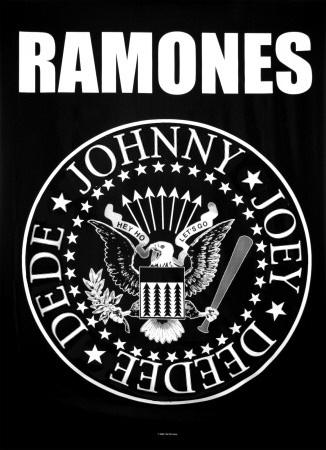 Dede Ramone