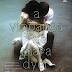Resenha #133: A Vingança de Mara Dyer - Michelle Hodkin
