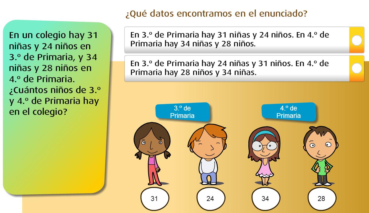 http://www.primerodecarlos.com/TERCERO_PRIMARIA/septiembre/unidad1/mates/resolucion_problemas_2/carcasa.swf