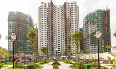 8 điều lưu ý đối với Việt kiều về nước mua nhà