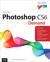 Adobe Photoshop CS6 Full