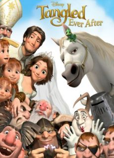 Phim Hay Rượt Theo Chiếc Nhẫn Full 2012