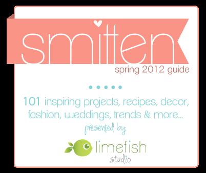 Various - Smitten Spring 99 Sampler