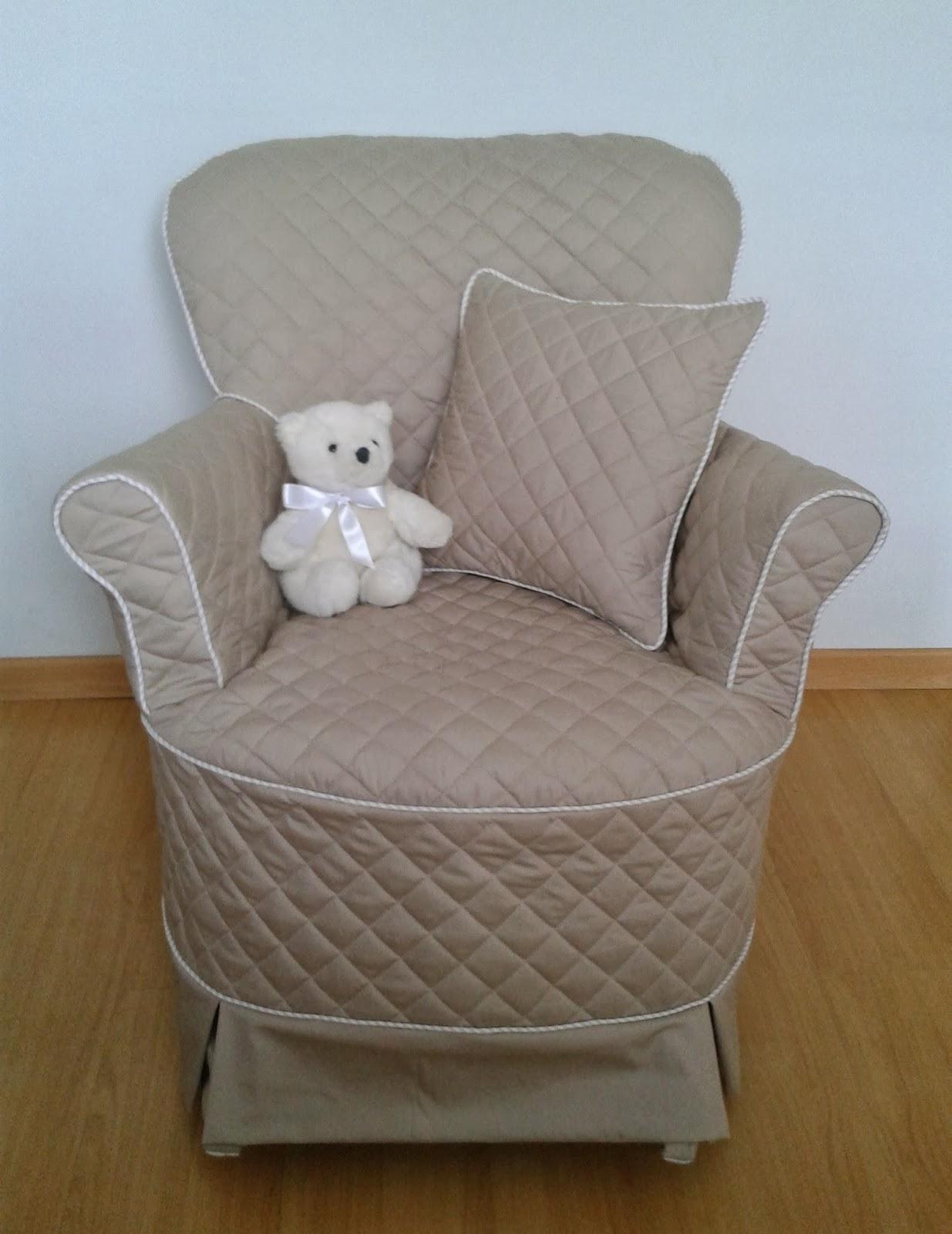 Tissu: Mais uma entrega capa da cadeira de amamentar do Lorenzo #43311C 1235x1600