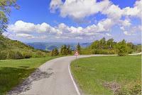 Villaggio del Lago