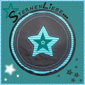 SternenLiebe