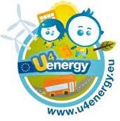 Concurso para Centros Escolares Europeos
