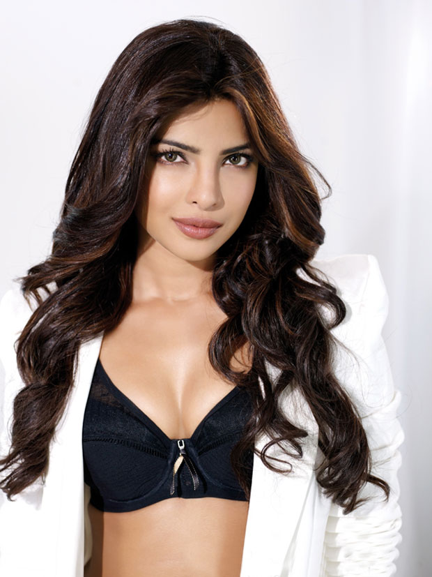Priyanka Chopra Latest spicy Photo shoot must see Priyanka Chopra